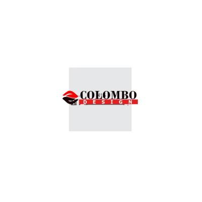 Держатель туалетной бумаги COLOMBO DESIGN PORTOFINO B3208SX без крышки