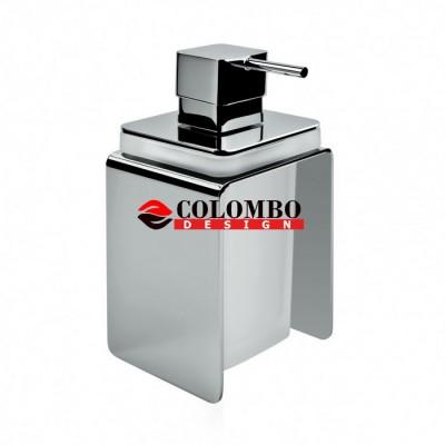 Дозатор COLOMBO DESIGN FOREVER B9334 настольный
