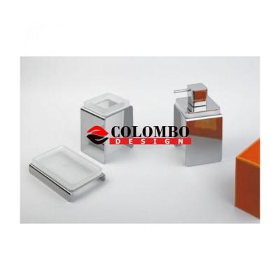 Стакан COLOMBO DESIGN FOREVER B2941 настольный