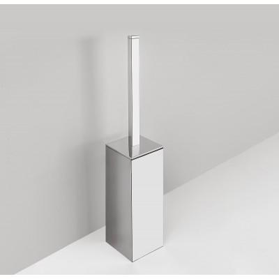 Ершик COLOMBO DESIGN BASICQ B3706 напольный