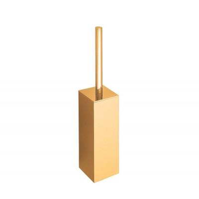 Ершик COLOMBO DESIGN LULU B6206.GOLD напольный