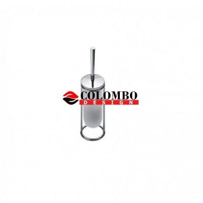 Ершик COLOMBO DESIGN LUNA B0106 напольный