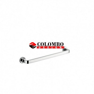 Полотенцедержатель COLOMBO DESIGN NORDIC B5209 широкий