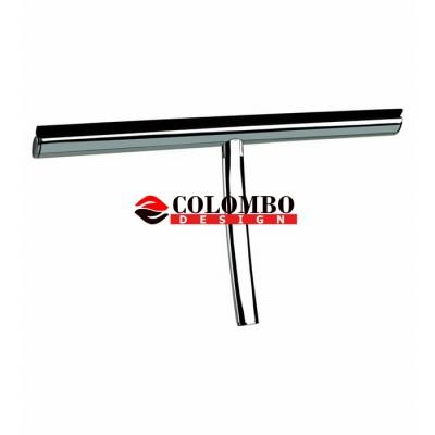 Скребок COLOMBO DESIGN ANGOLARI B9643