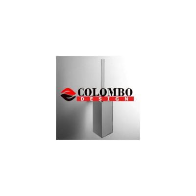 Ершик COLOMBO DESIGN LOOK B1627 настенный