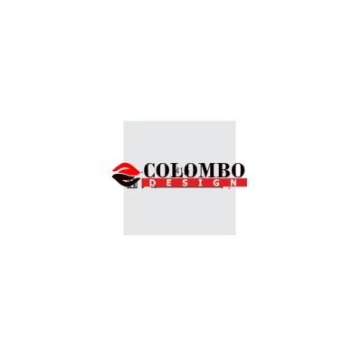 Полотенцедержатель COLOMBO DESIGN PORTOFINO B3212.BR двойной