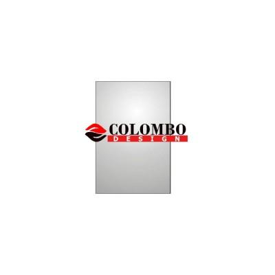 Зеркало COLOMBO DESIGN GALLERY B2008 настенное