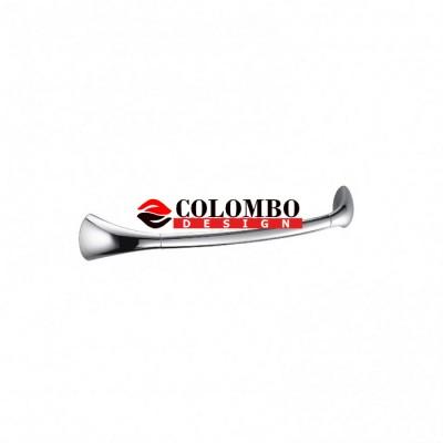 Полотенцедержатель COLOMBO DESIGN LINK B2409 широкий