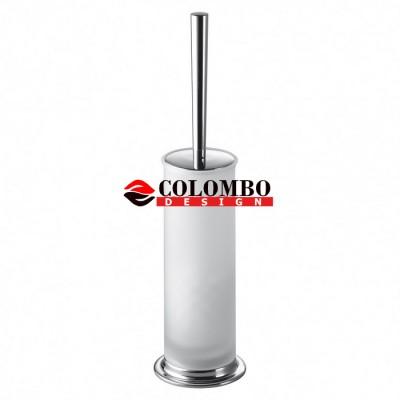 Ершик COLOMBO DESIGN LINK B2406 напольный