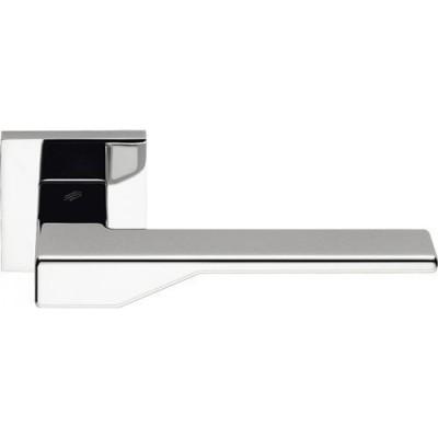 Дверная ручка Colombo DEA FF21RSB хром