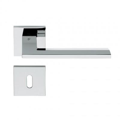 Дверная ручка Colombo ELECTRA MS11R хром