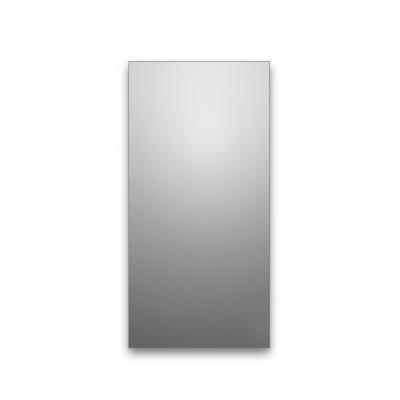 Зеркало COLOMBO DESIGN GALLERY B2006 настенное