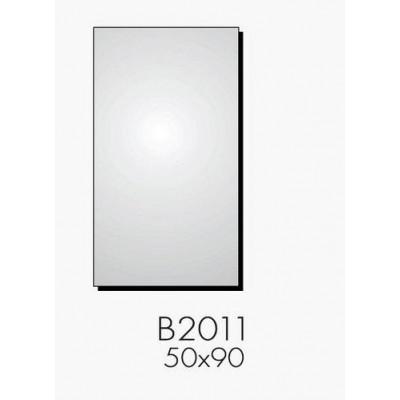 Зеркало COLOMBO DESIGN GALLERY B2011 настенное