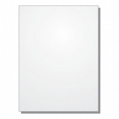 Зеркало COLOMBO DESIGN GALLERY B2012 настенное