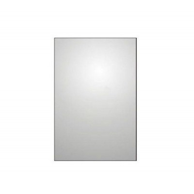 Зеркало COLOMBO DESIGN GALLERY B2013 настенное