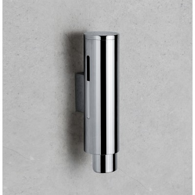 Дозатор COLOMBO DESIGN CONTRACT B9986N настенный