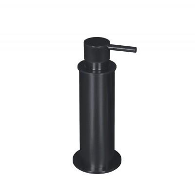 Дозатор COLOMBO DESIGN PLUS W4980.NM настольный 0,15 л