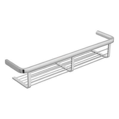 Полочка корзинка COLOMBO DESIGN LULU B6233 одинарная
