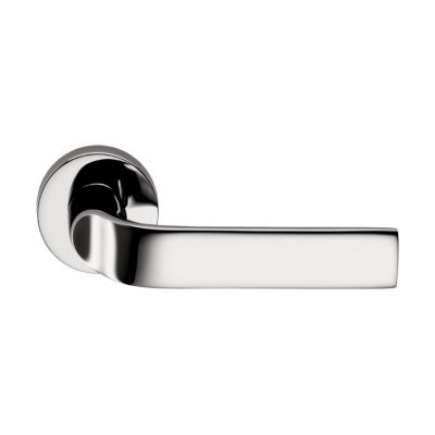 Дверная ручка Colombo META KG11R хром