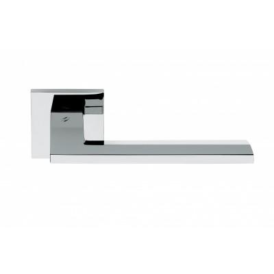 Дверная ручка Colombo ELECTRA MS11RSB хром