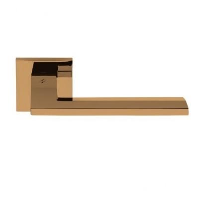 Дверная ручка Colombo ELECTRA MS11RSB винтаж