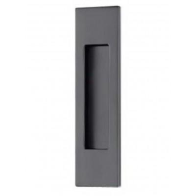 Ручка Colombo ID411 для раздвижной двери графит матовый