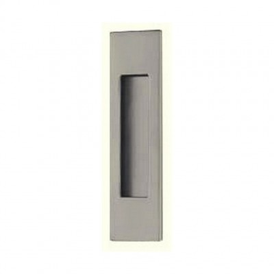Ручка Colombo ID411 для раздвижной двери никель матовый