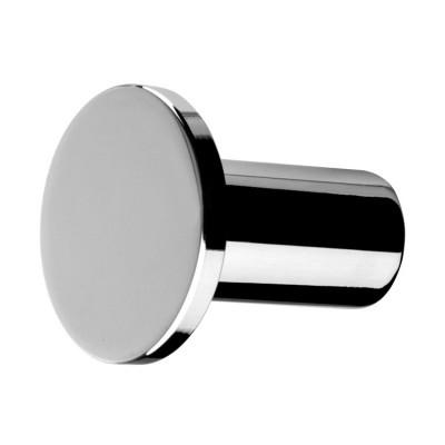 Крючок COLOMBO DESIGN BASIC B2717 одинарный маленький