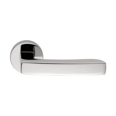 Дверная ручка Colombo VIOLA AR21RSB хром